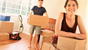 organiser-déménagement-période- COVID-19